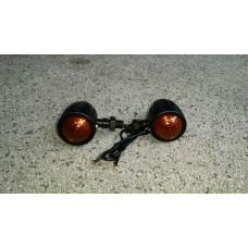 Đèn xi trứng gà K30