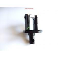 Bộ lên ghi đông trần Xe máy Độ giống PCX ADV