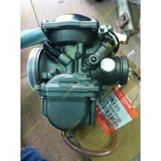Bình xăng con Suzuki GN 125cc